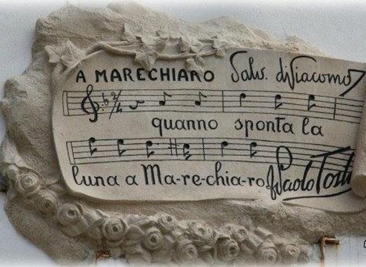 Marechiaro6-660x326