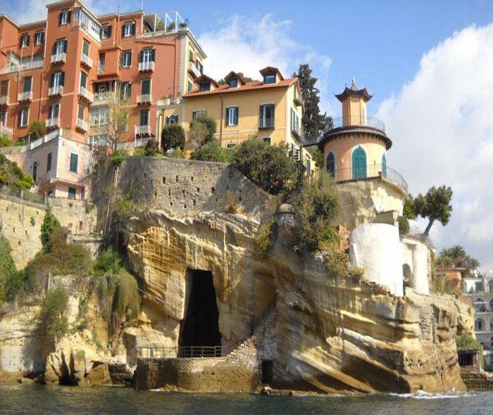 Villa_Roccaromana