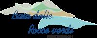 baia delle rocce verdi Stabilimento Balneare Napoli Posillipo